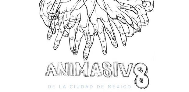 Animasivo 2015
