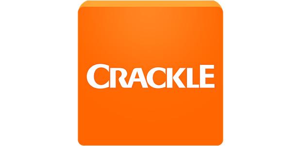 Crackle la mejor aplicación en Latinoamérica