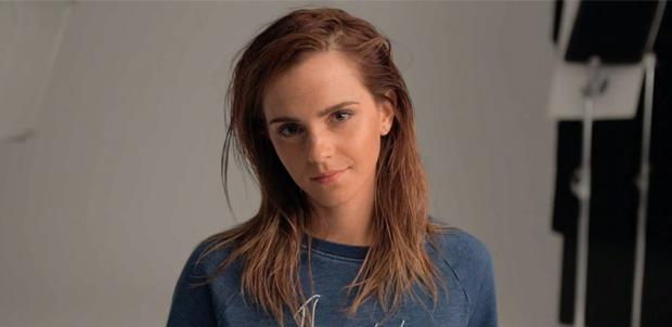 Emma Watson será La Bella de Disney