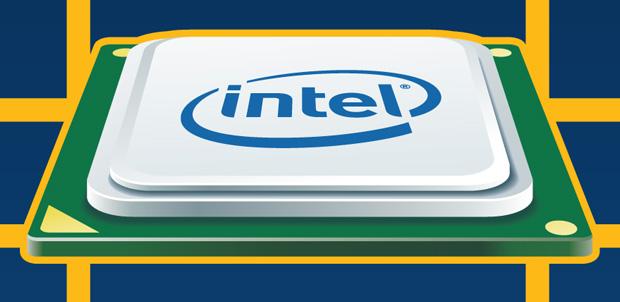 23 años de Intel Pentium y aún sigue vigente