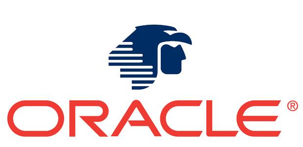 Oracle Aeromexico