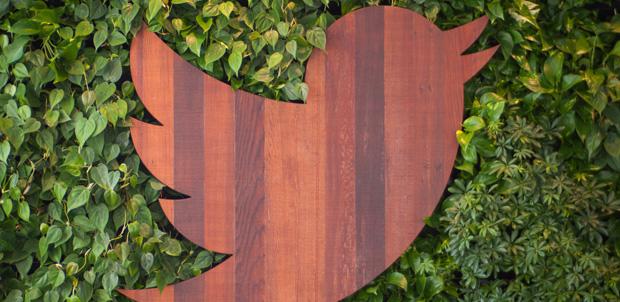 Twitter cumple nueve años de dar historias