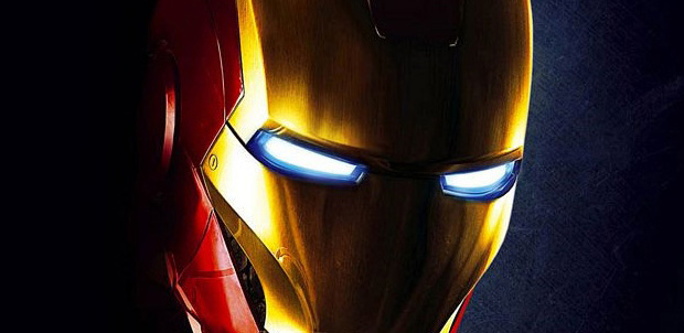 Poder Marvel en abril sólo por Disney XD