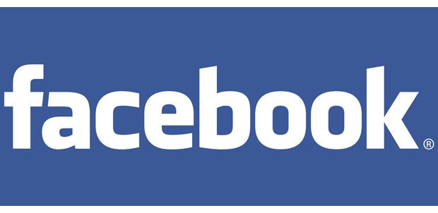 La interacción de las madres en Facebook