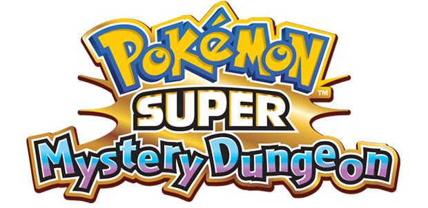 Pokémon Mundo Megamisterioso llegará al 3DS este año