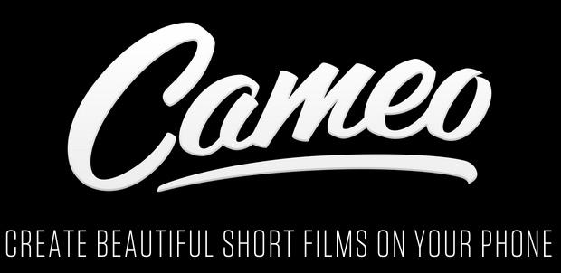 Cameo Vimeo