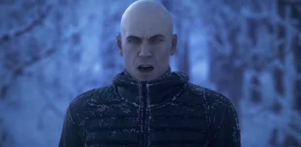El Agente 47 regresará en diciembre al PlayStation 4