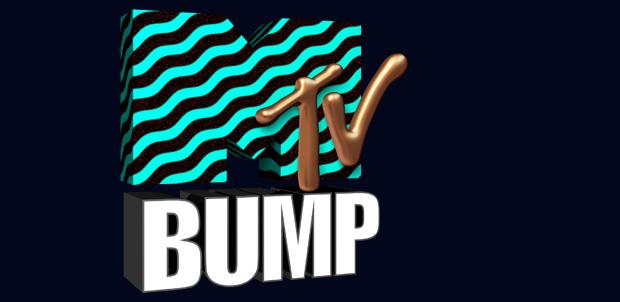 Te decimos cómo salir en MTV y ser famoso
