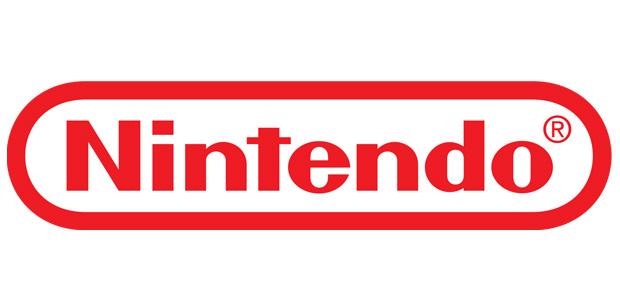 En el futuro, Nintendo seguirá apoyando al 3DS y Wii U