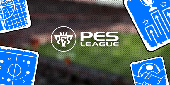 Termina el Torneo Internacional PES League 2015