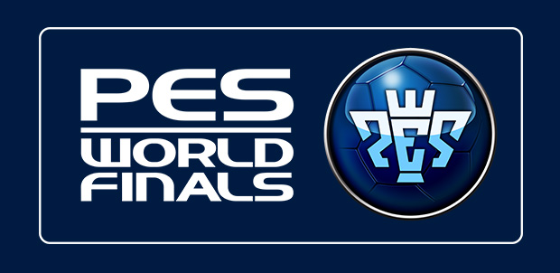 PES World Finals 15