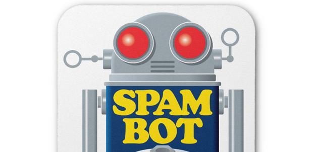 ¿Qué son los spambots en Twitter?