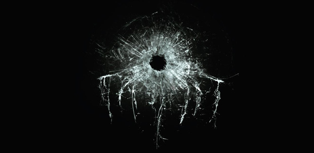 Comercial de la próxima cinta de James Bond: Spectre