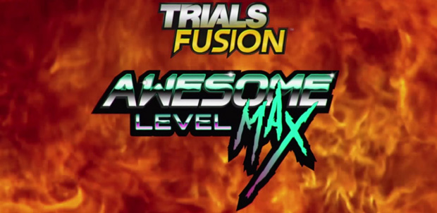 Awesome Level Max
