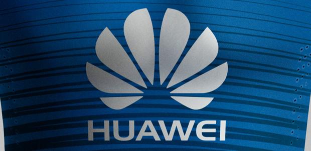 Huawei America
