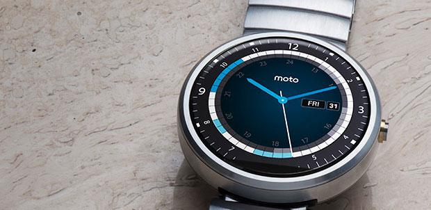 Lo mejor de Motorola ahora lo encuentras en Best Buy