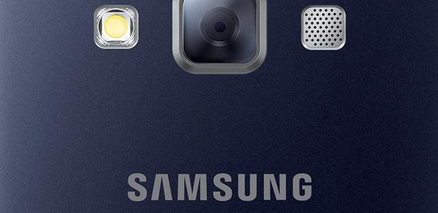 Samsung Galaxy regreso clases