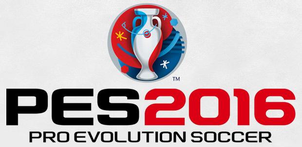 La UEFA EURO 2016 sólo se jugará en PES 2016