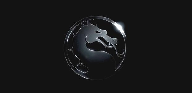 Mortal Kombat X para PS3 y Xbox 360 fue cancelado