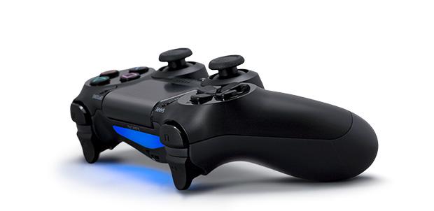 PlayStation 4 vende más de 25 millones unidades