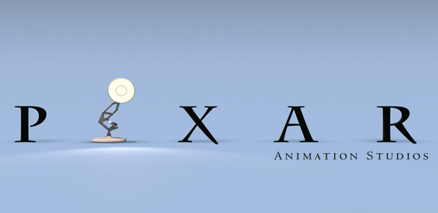 Pixar nVIDIA