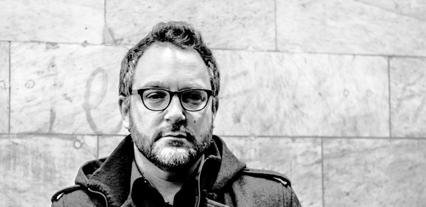 Star Wars XI Colin Trevorrow