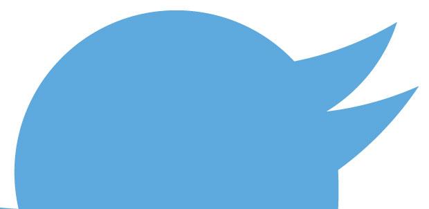 Adiós a los 140 caracteres en los DM de Twitter