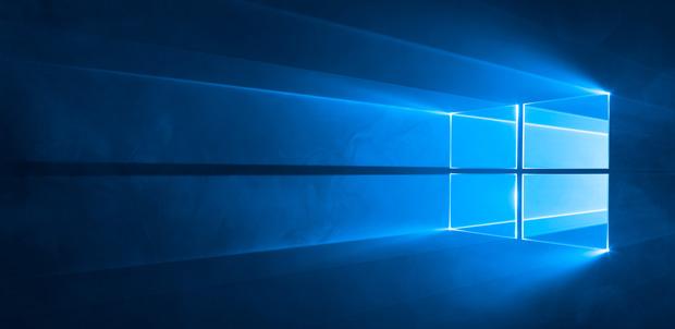 Windows 10 ya está instalado en más de 50 millones de PCs