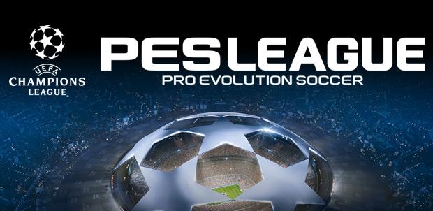 Primeros detalles de la temporada 2015/16 de PES League