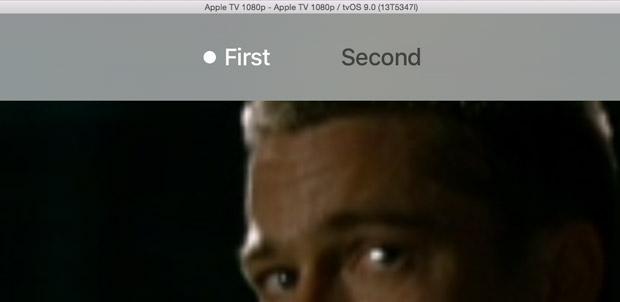 VLC Apple TV