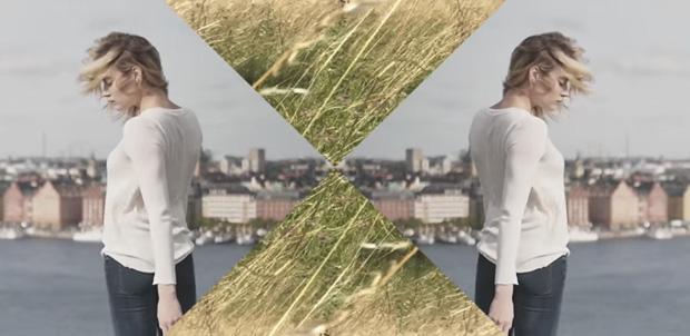 Reflexion es la primer aplicación de OnePlus