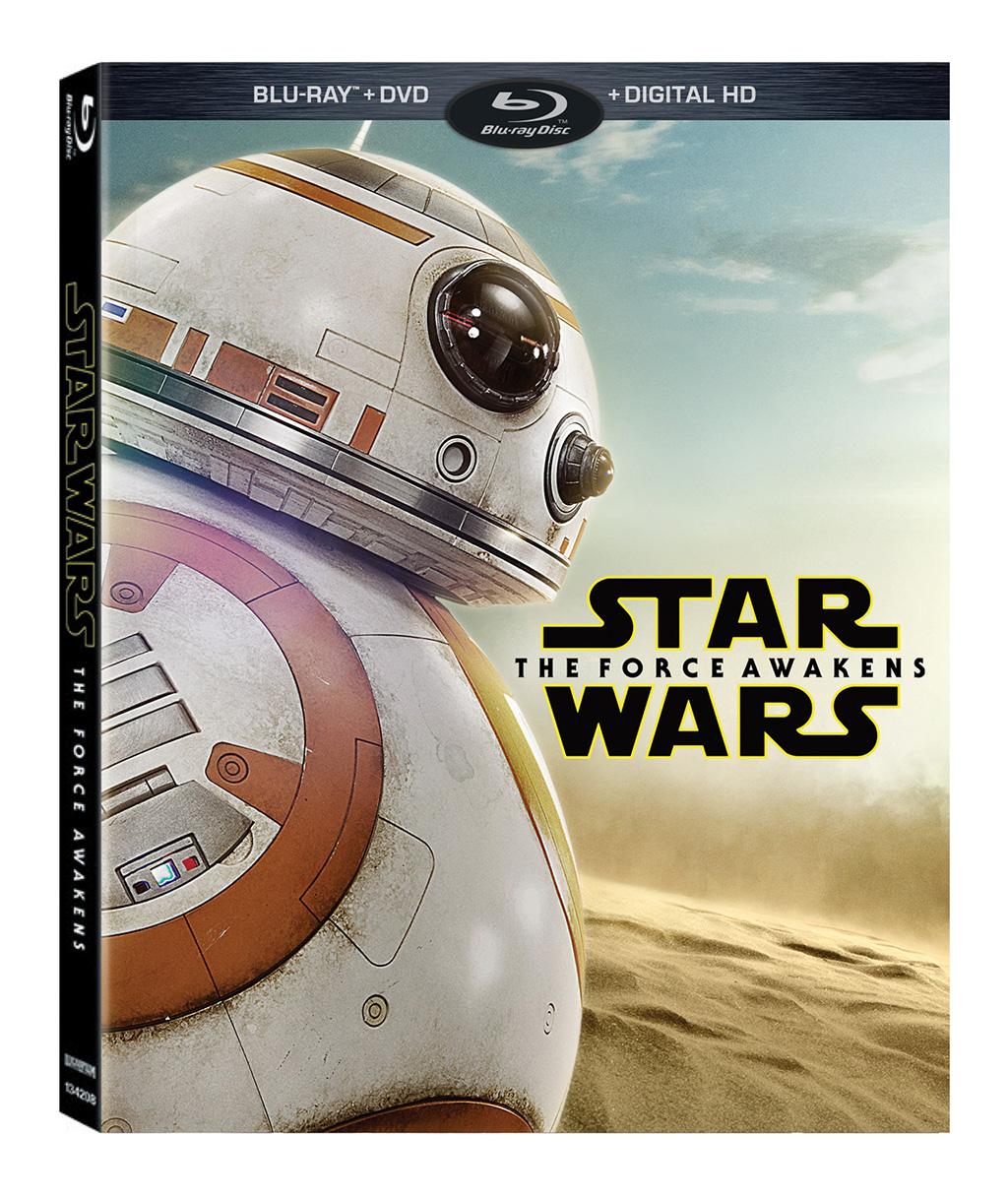 Blu-ray-Star-Wars-El-Despertar-de-la-Fuerza-BB-8