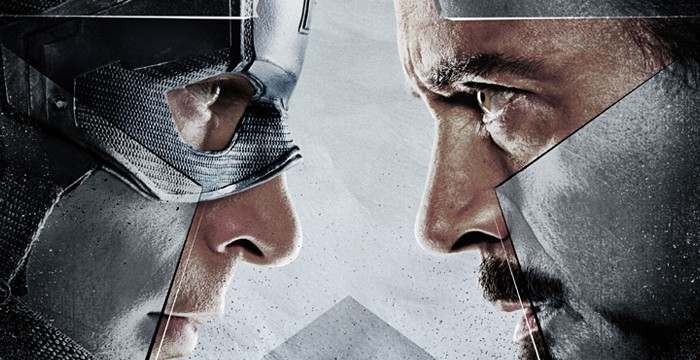 Capitan-America-Civil-War