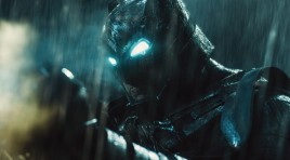 Mira el último tráiler de Batman v Superman Dawn of Justice
