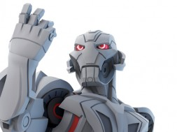 Disney_Infinity-Ultron