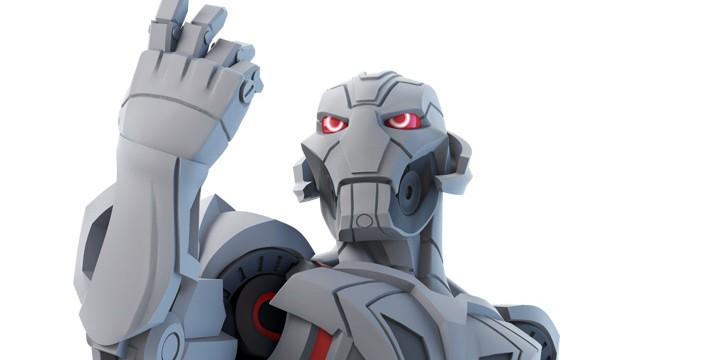 Disney_Infinity-Ultron