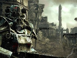 Fallout 4 mueve 12 millones
