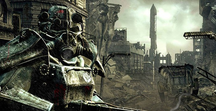 Fallout-4-12-millones