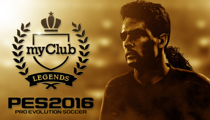 PES 2016 gratis para usuarios de PlayStation