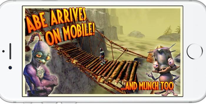 Oddworld-Munchs-Oddysee