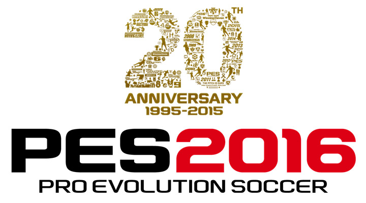 PES 2016 tendrá el estadio de Maracaná en PS4 y Xbox One