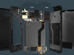 RAW en smartphone