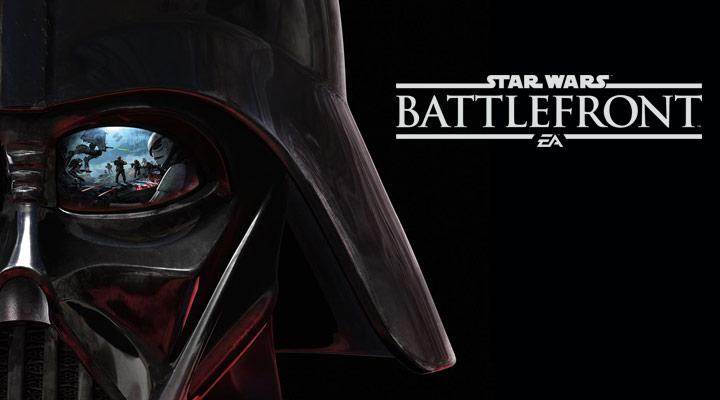 Así será el Pase de Temporada de Star Wars Battlefront