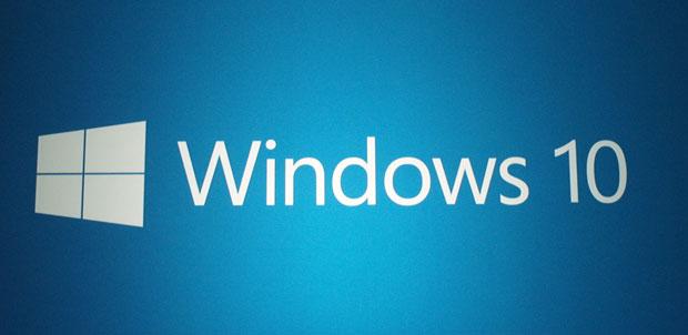 Tres aplicaciones de Windows para sobrevivir El Buen Fin