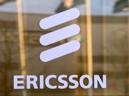 Ericsson patentes