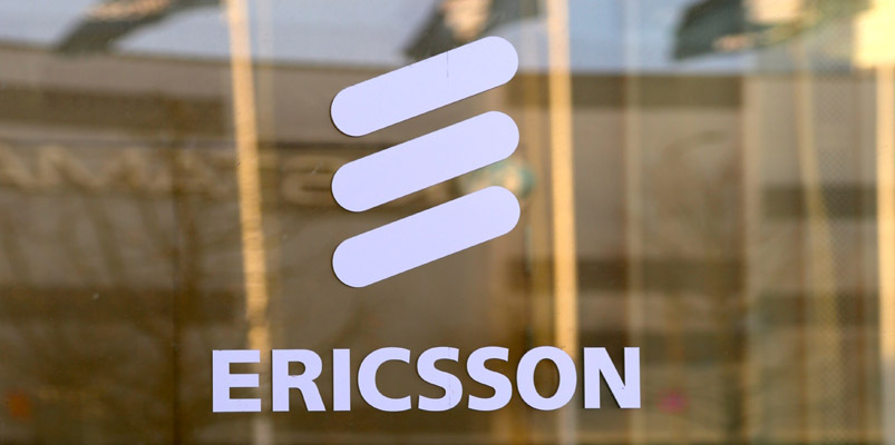 Por cada iPhone vendido, Apple le pagará a Ericsson