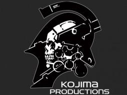Kojima Productions de Hideo Kojima