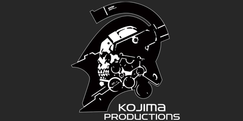 Hideo Kojima es independiente y va por PlayStation 4