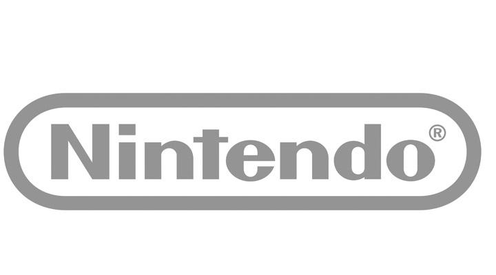 NX la próxima consola de Nintendo será algo único