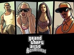 Juegos de PS2